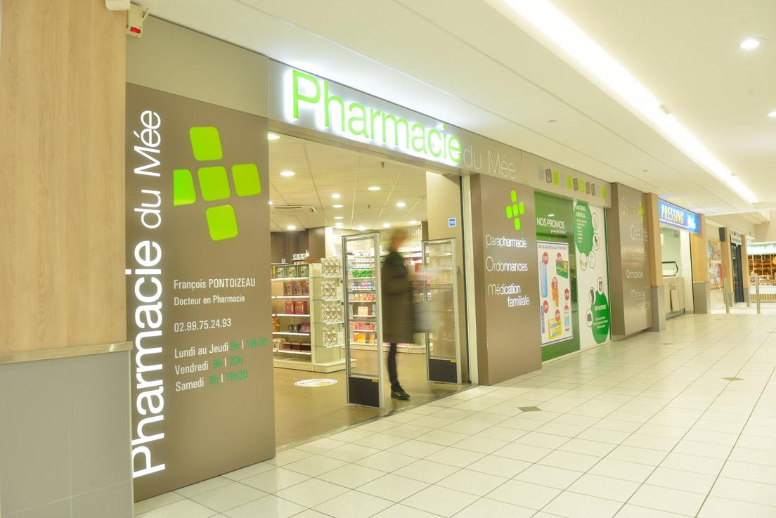 pharmacie-du-mee-ordonnances